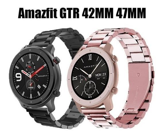 Relogio Amazfit Gtr 47mm Smart Watch