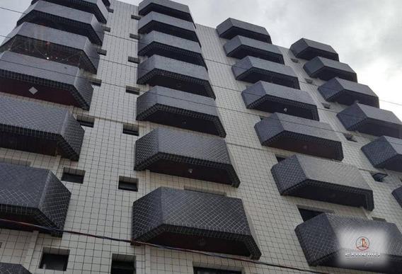 Kitão Mobiliado Dividido Para 1 Dormitório R$135.000,00 - Kn0163