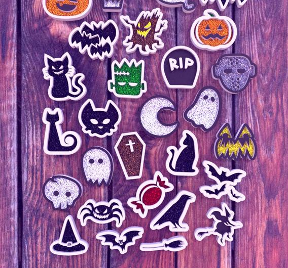 Halloween Vectores Para Plotter Corte Polyfan Cnc Golosinera