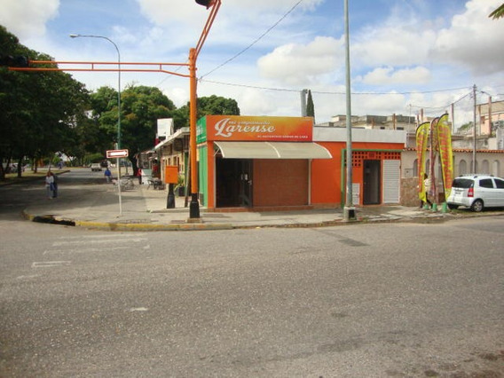 Comercial En Venta Av Moran Barquisimeto Flex N° 20-1416, Sp