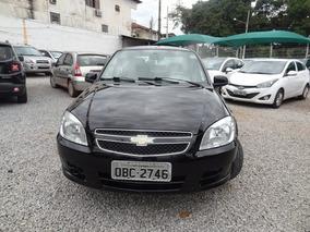 Chevrolet - Prisma 1.4 Lt 2012