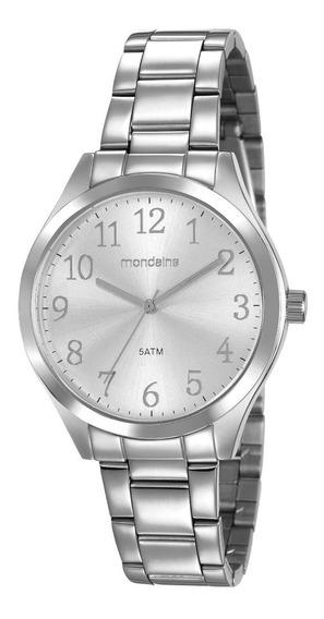 Relógio Mondaine Feminino 99397lomvne4