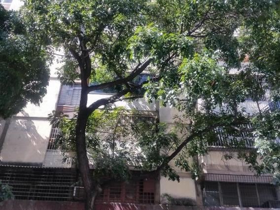 Apartamento En Venta Bello Monte Mls #19-16684