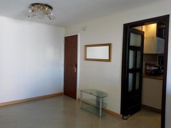 Apartamento En Zona Norte Maracay Mm 19-5933