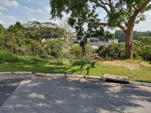 Imagem 1 de 4 de Jardim Passargada - Vila Macedônio - Atrás Do Sesi - Gv20975