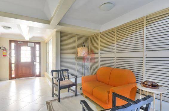 Apartamento De 2 Dormitórios À Venda, 81 M² - Cristal - Porto Alegre/rs - Ap0598