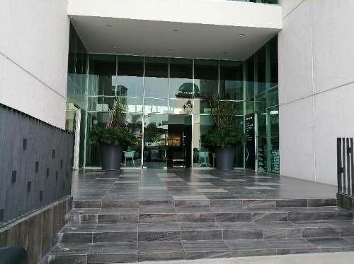 Oficina En Venta O Renta En Moderno Corporativo Milenio 3ra. Sección A 5 Min. Del Centro De Qro.