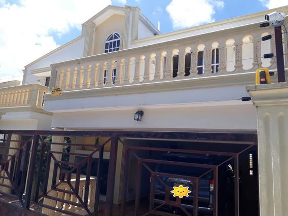 Casa En Venta Arroyo Hondo Los Rios