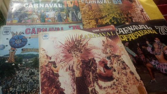 DE DE CARNAVAL CD BAIXAR MARCHINHAS COMPLETO INFANTIL