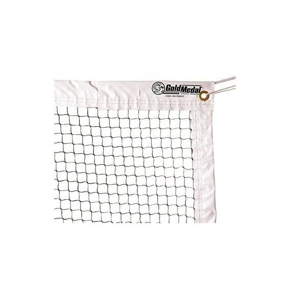 Macgregor Professional Badminton Net