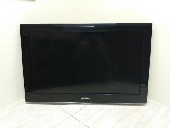 Ln32b530p2m T315hw02 V.2 Display Samsung.