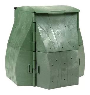 Compostera 360l