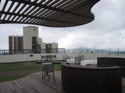 Gran Oficina Avenida Santander Manizales