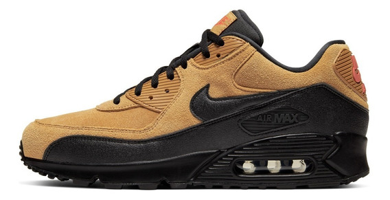 Nike Air Max 90 Ultra 2.0 Premium
