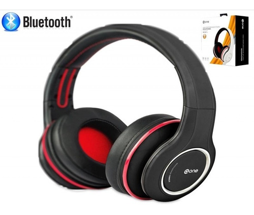 Headphone One (mod.ehp-307) Manos Libre