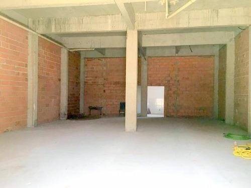 Salão Vl Leão - 8165