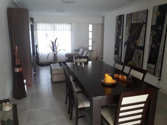 Duplex 4 Ambientes Zona Villa Primera