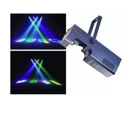 Iluminação Acme Mod.mh 630t - Super Leo (14974)