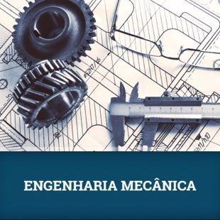 Engenheiro Mecânico Para Vinhedo E Região P/ Laudos E Art