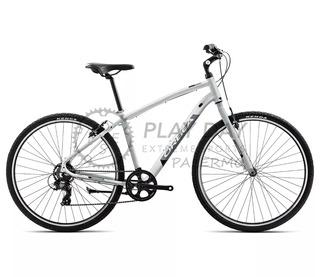 Bicicleta Paseo Orbea Comfort 40 18 Rodado 28 Envio Gratis