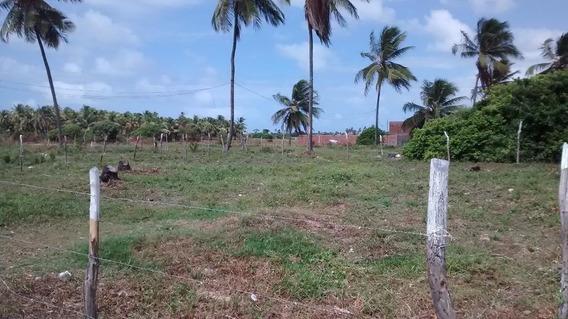 Terreno Residencial À Venda, Zona De Expansão, Aracaju - Te0032. - Te0032