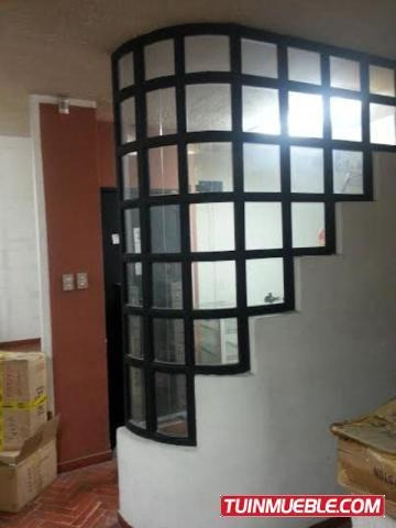 Oficina+venta+altamira .15-8514///