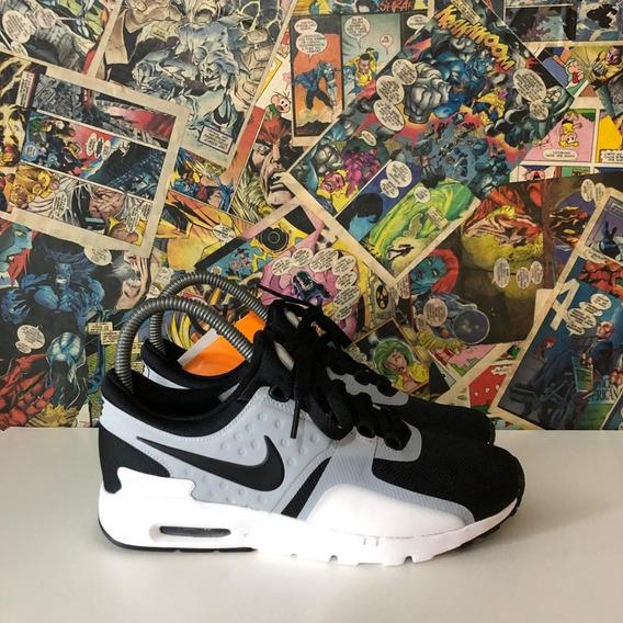 Tênis Nike Air Max Zero