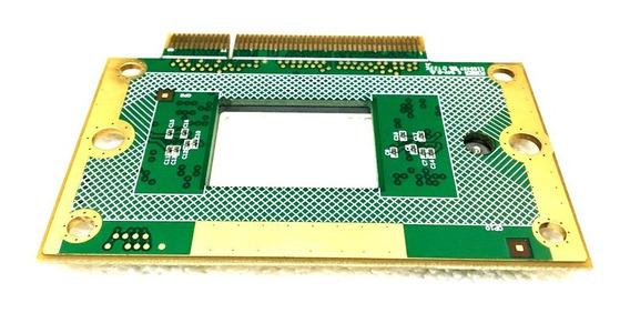 Placa Dlp Sem Chip Dmd Projetor Benq Mp612
