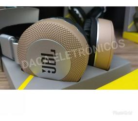 Fone Bluetooth Sem Fio Headphone Jbl Jb K1 Ms K3 Sd Mc