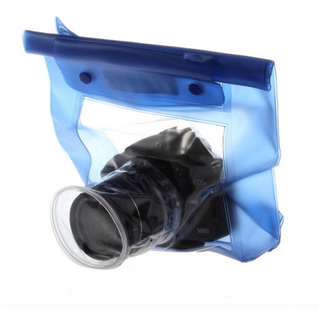 Cámara Nikon Canon Slr Impermeable Universales