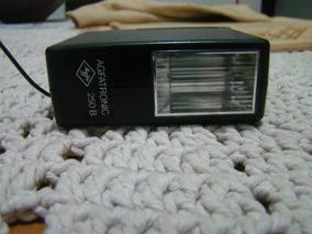 Flash Agfa , Agfatronic 250b