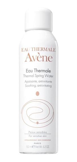 Agua Termal Avene 150 Ml