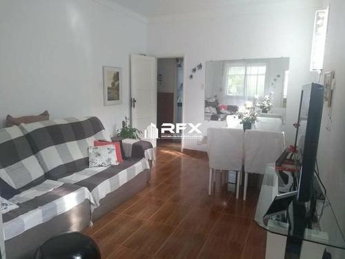 Sobrado Com 2 Dormitórios À Venda - São Lourenço, Niterói/rj - 21965