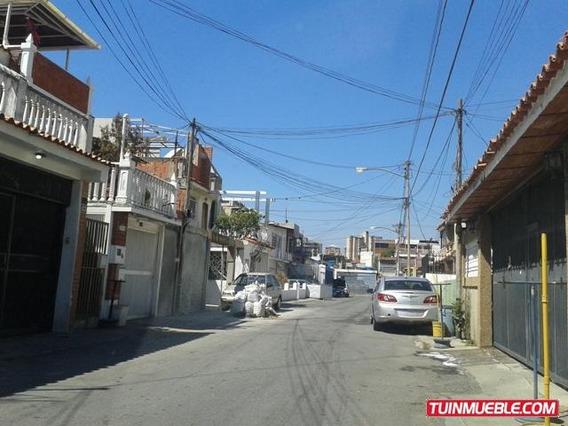 Cm-mls #18-13954 Casas En Venta Montecristo
