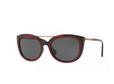 ce92105c8 Oculos Feminino - Óculos De Sol Versace em Rio Grande do Sul no ...
