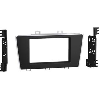 Scanner Subaru Select Monitor Ssmiii en Mercado Libre Colombia
