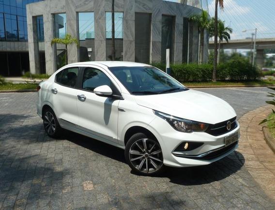 Fiat Cronos 2019 0km $80000 + Ctas 9000 Canjea Tu Usado *