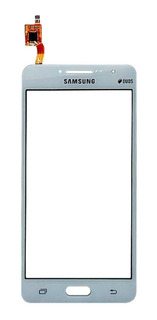 Touch Screen Tactil Samsung Grand Prime G530 G531 G531h