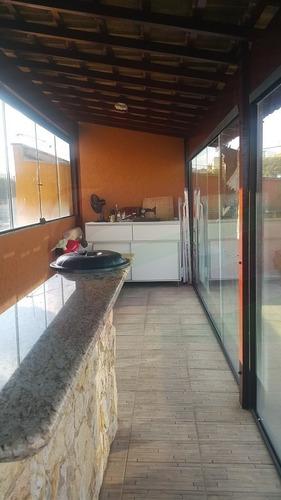 Imagem 1 de 30 de Apartamento Cobertura S/ Condomínio Em Utinga - Santo André - 3317