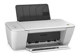 Impressora Hp Multifuncional Desjekt
