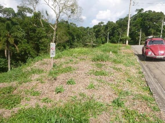 Terreno Em Centro, Vargem Grande Paulista/sp De 0m² À Venda Por R$ 130.000,00 - Te306839