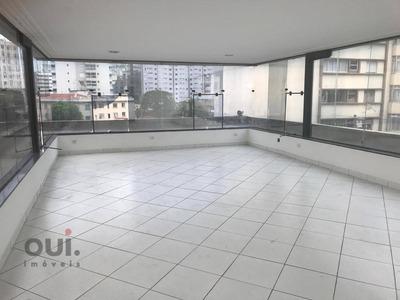 Loja Para Alugar, 742 M² Por R$ 25.000/mês - Pinheiros - São Paulo/sp - Lo0085