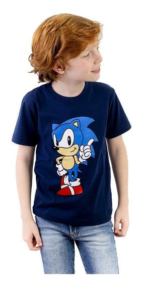 Kit 10 Camiseta Infantil Personagens, Super Heróis
