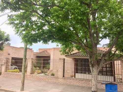 Residencia A La Venta En Enrique Montemayor