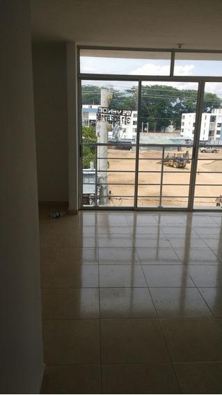 Apartamento En Venta Villa Del Rosario 793-152