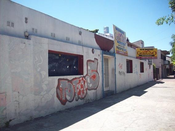 Terreno En Venta Y Alquiler En San Justo