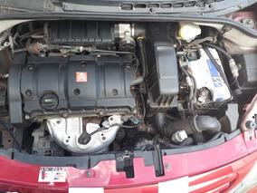 Citroën C3 1.6 I Exclusive 2004
