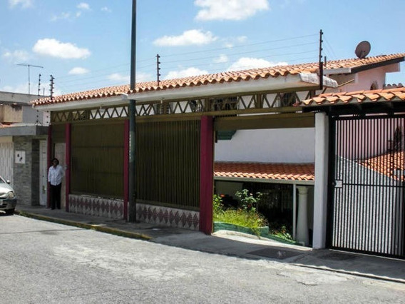 Casa En Venta Mls #20-1838 Anaís Medina