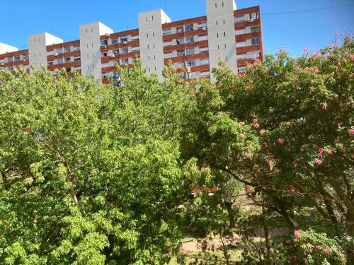 Hermoso Apartamento De 3 Dormitorios En El Parque Posada