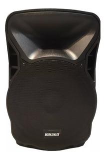Bafle Lexsen X5 Activo Bluetooth 15